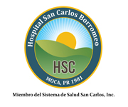 HIIP, hospital san carlos borromeo