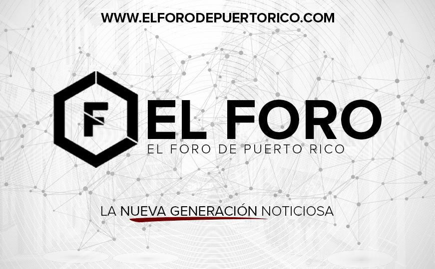 el-foro